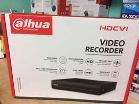 CCTV anti maling