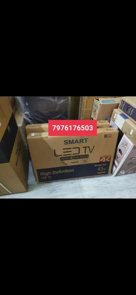 LEDTV AVAILABLE @5999 ONLY CALL USS NOW