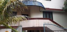 Apartments for Rent near Medical College trivandrum