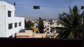 2 BHK for Rent Immediately in Kamanahalli