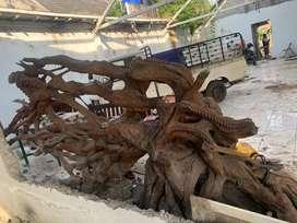 ukiran kayu kelengkeng