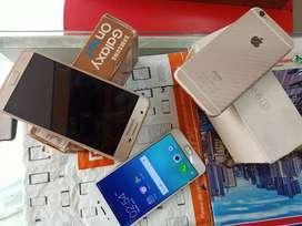 iPhone 6s.64gb. Samsung on.next.64gb.oppo f1plus.64gb