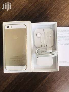 iPhone stocks available with all exercises on discount.  Cash on deliv