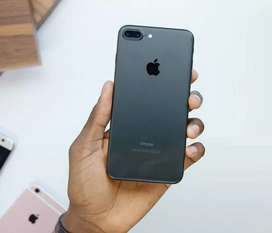 Apple i.Phone 8Plus. Available at affordable price with COD available.