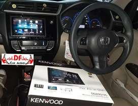 Kenwood DDx 9019S WIFI [ DF Car Audio]
