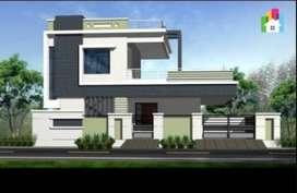 New House for sale Gobichetty Palayam (othakuthirai)
