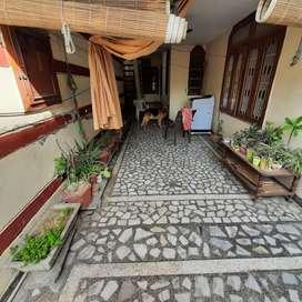 Kothi for sale in 7.80 Marala at Ish Nagar opp.SSP residence