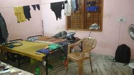 Single Room with Attach Bathroom and Kitchen Near Rasulgarh Square