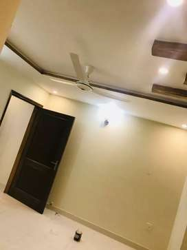 One Bed Apartment Available For Rent Sector C Bahria Town Lahore