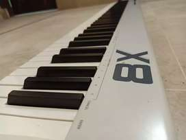 Bx top class professional piano