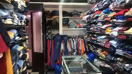 MENS WEAR FOR SALE AT CHENNAI