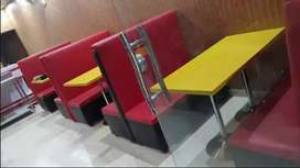 All Restaurant furniture on low rates Hotel furniture Cafe banquet