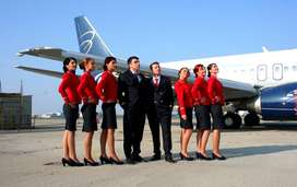 We are hiring for Freshers for Ground Staff  and  Cabin Crew