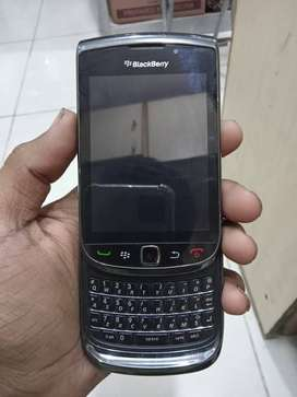 Blackberry Torch Slide USA Stock || Cash on Delivery All Pakistan