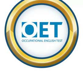 OET online classes(writing)