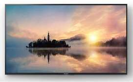 """₹ 19,489 Deal Sony panel 50"""" Full Smart Android LED HD Tv"""