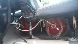 Am selling my well furnished gadi maruti Suzuki Ecco