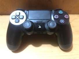 Stik PS4 Dualshock Original mesin bukan KW