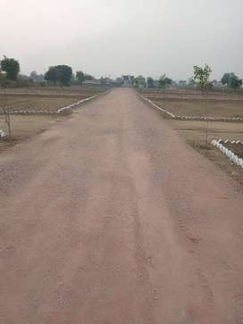 esidential Plot for sale in Green Valley, Sector 150 , Noida