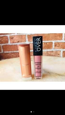 Set bundle lipstick murah