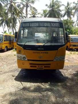 TATA MARCAPOLO 407 SCHOOL BUS