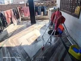 Flat on rent near litera valley school bhagwat nagar kumhrar patna