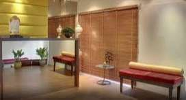 Freshers are Most Welcome  location: Delhi , Hyderabad  Body spa femal