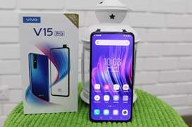Best quality all Vivo phone avaible