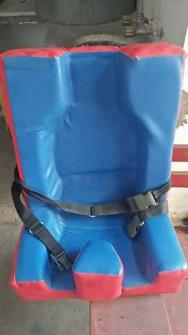 Chair for disable kid