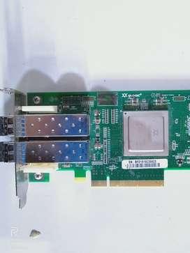Qlogic QLE2562 Dual Port