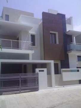 Duplex 30×40 House For Rent in Dattagalli