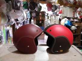 Grosir Helm Bogo