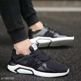 Men's shoes free shipping+ COD