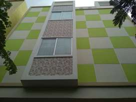 New 2 BHK FLATS FOR SALE AT MADIPAKKAM