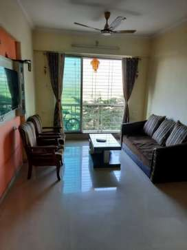 2bhk furnished sect 20b