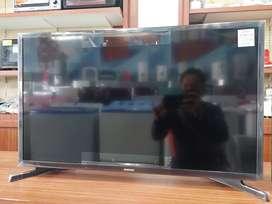KREDIT TV LED SAMSUNG
