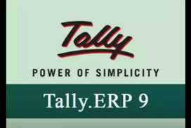 Tally Ms word Advanced excel Ms office