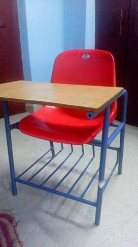 nikamal study table ×2