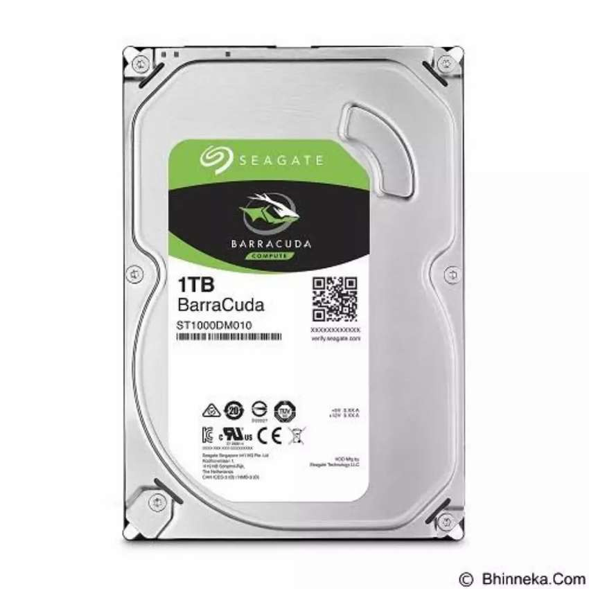 Hdd FULL GAME 1tb PC 0