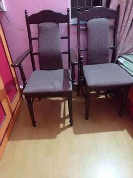 Orignal sangwan chair