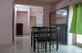 3 BHK Sharing Rooms for Men(18623)