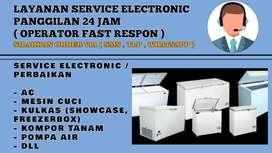 service ac kulkas servis mesin cuci error wonocolo surabaya