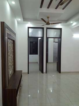 2BHK flat with 2 washroom for Sale in Niti Khand-1