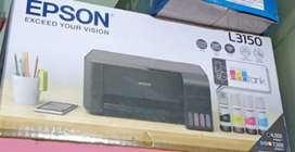 Sell my new Epson  printer.