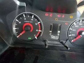Mahindra eKUV100 2018 Diesel 58000 Km Driven