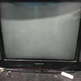 Videocon tv nice