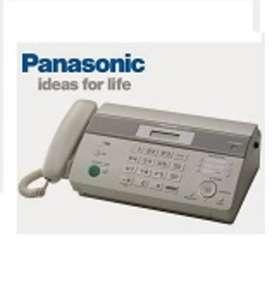 Panasonic Basic Package PABX TES824 3Co 8Ext