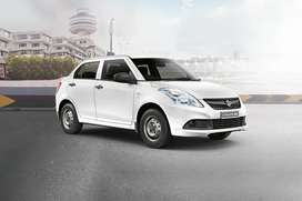 I want driver room free experience in ola call taxi chennai.