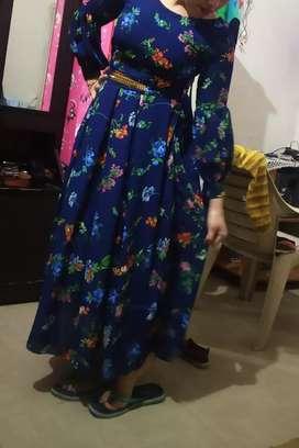 Ladies tailor