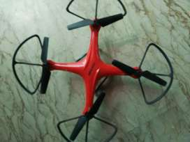 Toy drone for kids (10/10)